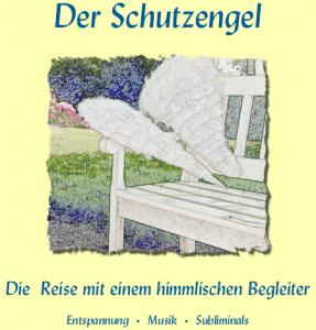 Logo_CD_255_255_181