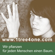 1tree4one_quadrat_banner_181x181