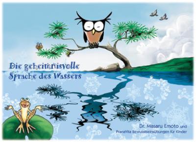 kinderbuchwasser01