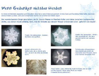 kinderbuchwasser09