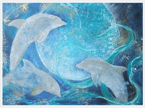 Heike_Hild-Delfin