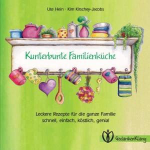 Ute Hein & Kim Kirschey-Jacobs