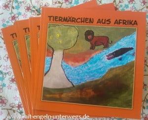 afrikaasante